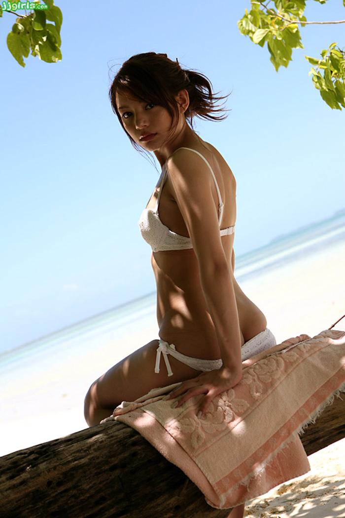 AV女優 Rio(柚木ティナ) 画像 76