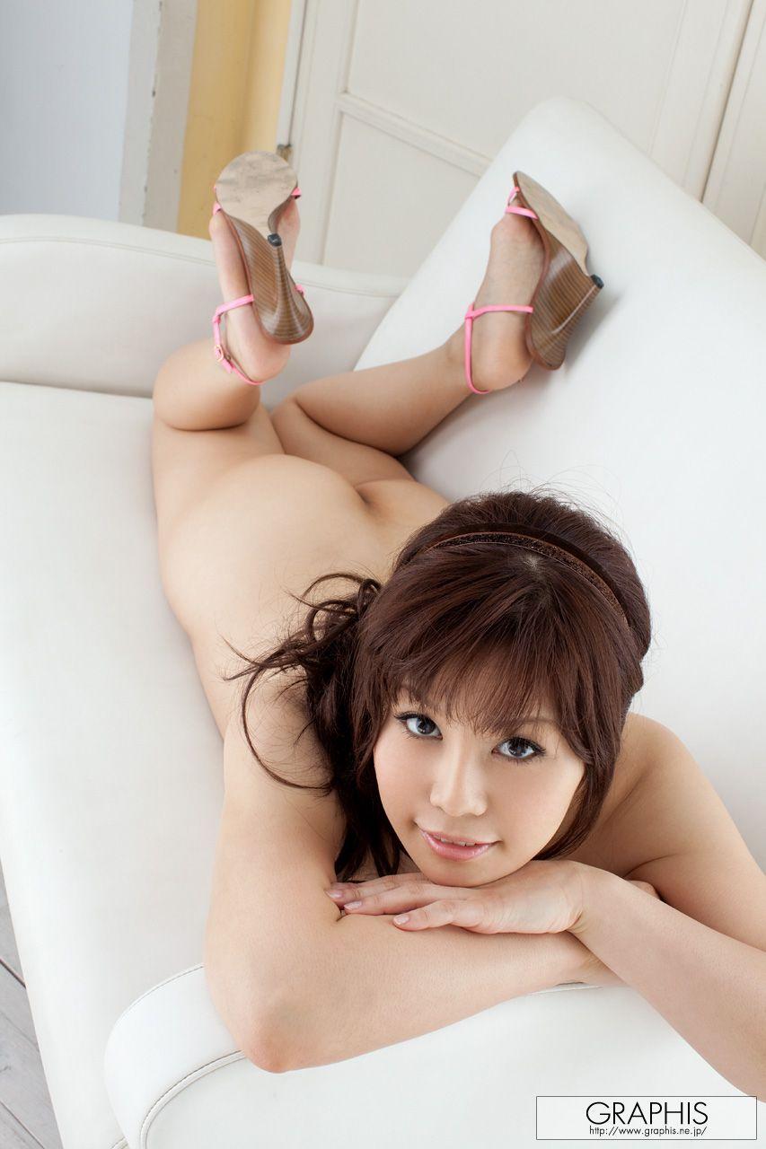 夏原カレン エロ画像 95