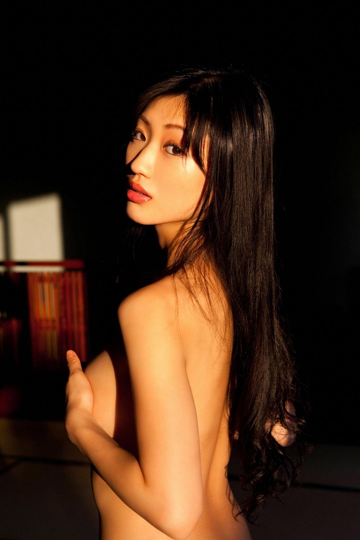 壇蜜 エロ画像 76