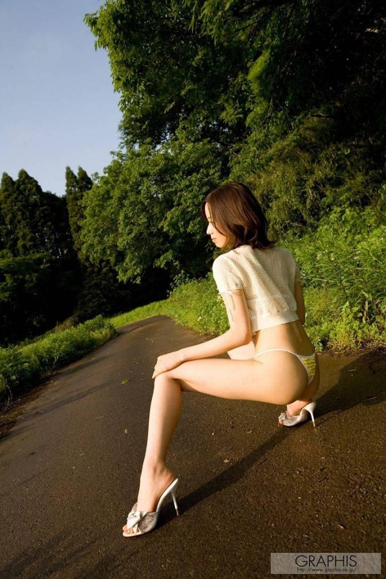 キヨミジュン 画像 76