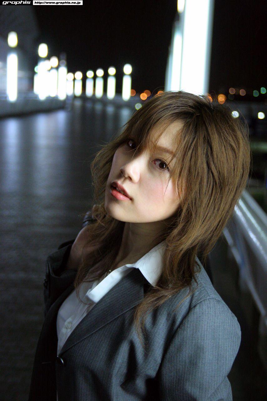 小川あさ美 画像 76