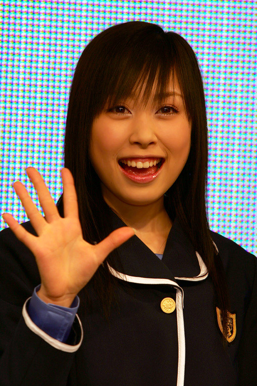 やまぐちりこ(元AKB48 中西里菜) 画像 76