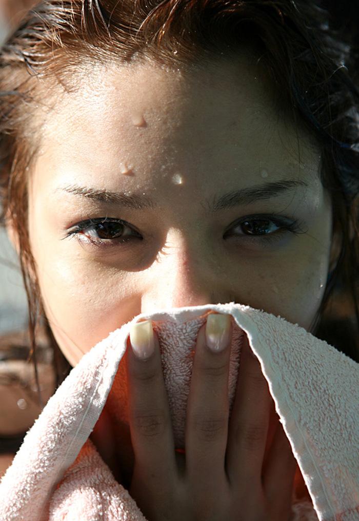 AV女優 Rio(柚木ティナ) 画像 77