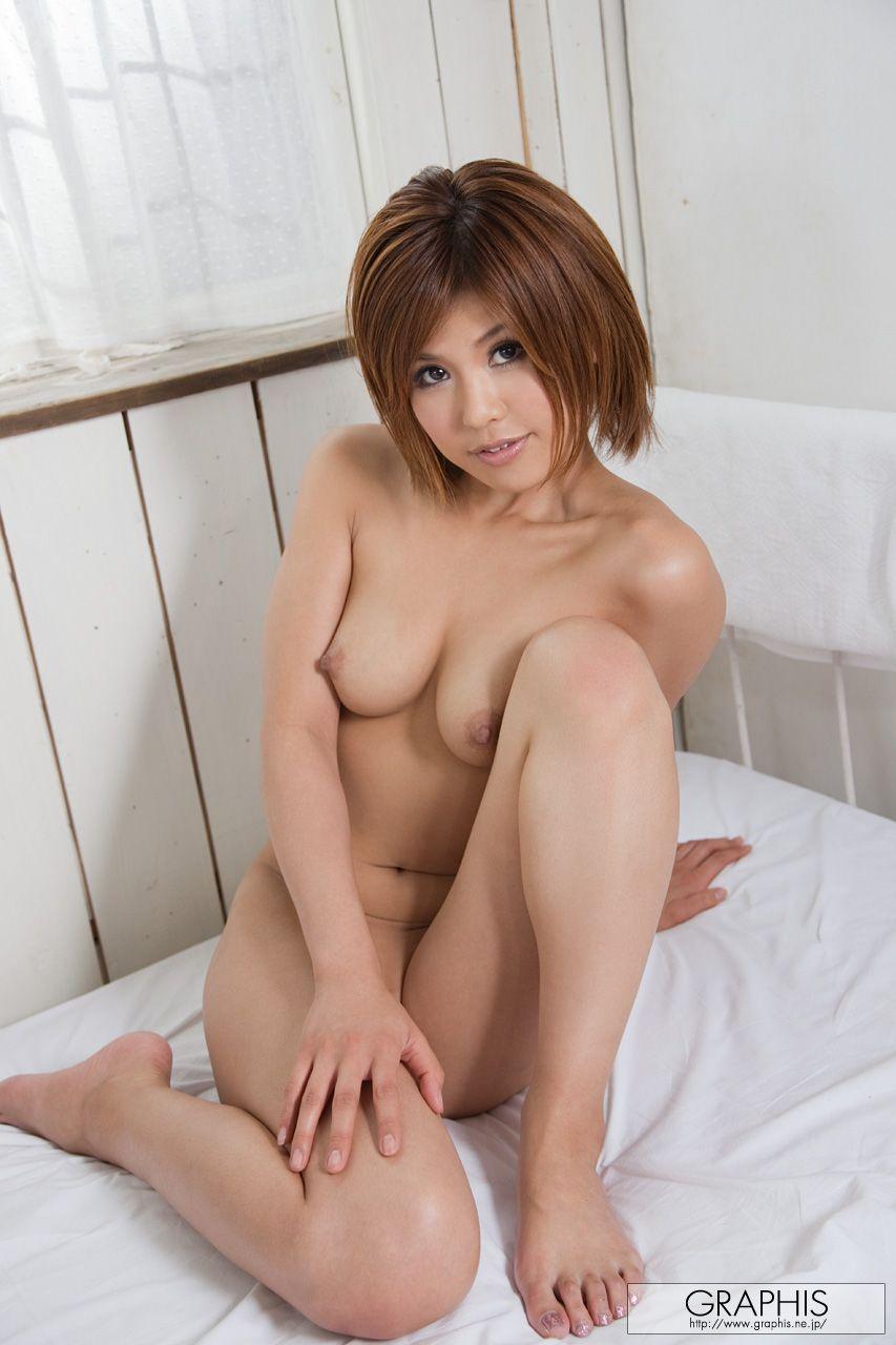 雫パイン エロ画像 77