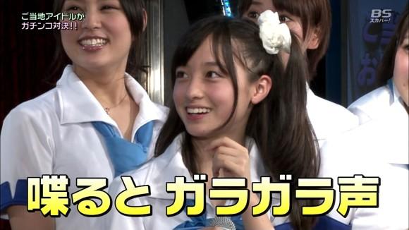橋本環奈 イベント画像 78