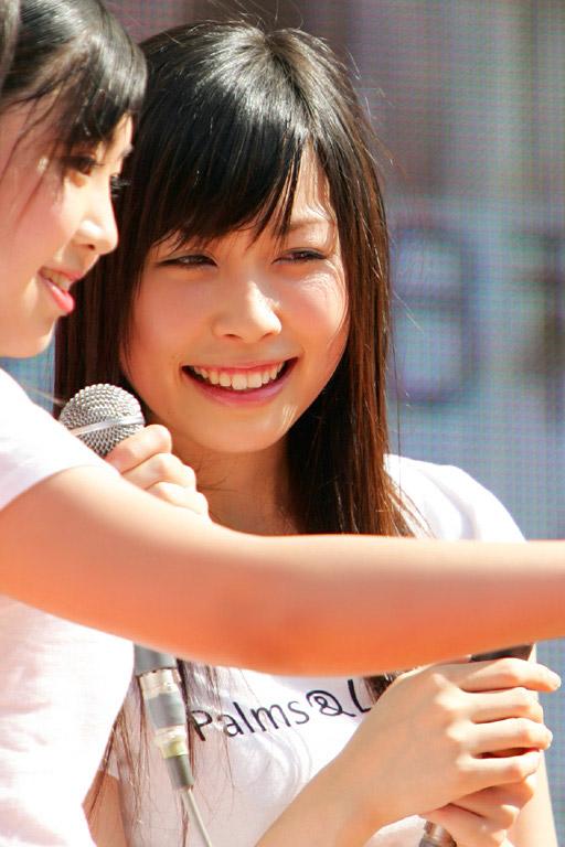 やまぐちりこ(元AKB48 中西里菜) 画像 78