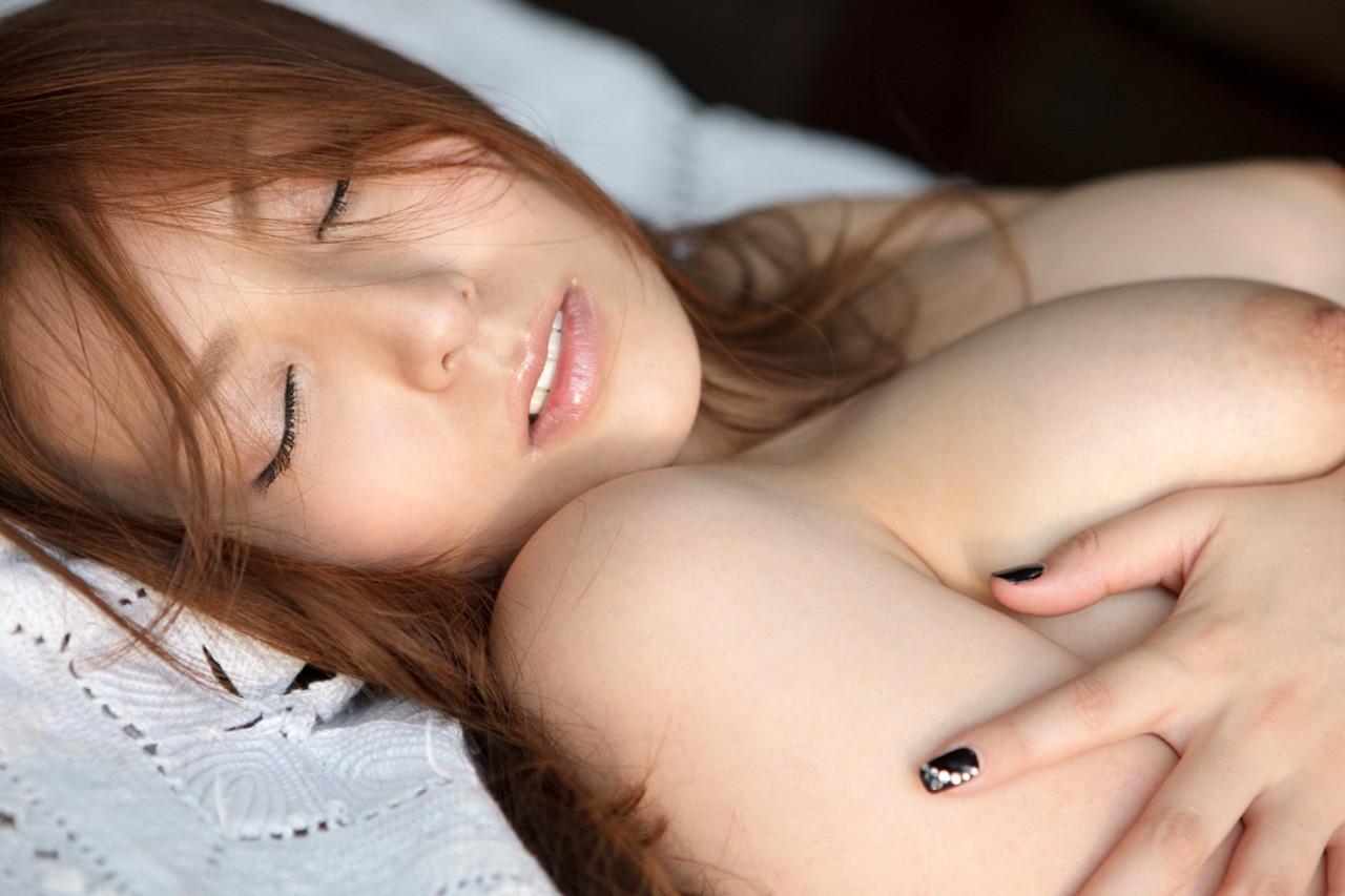 椎名ゆな エロ画像 80