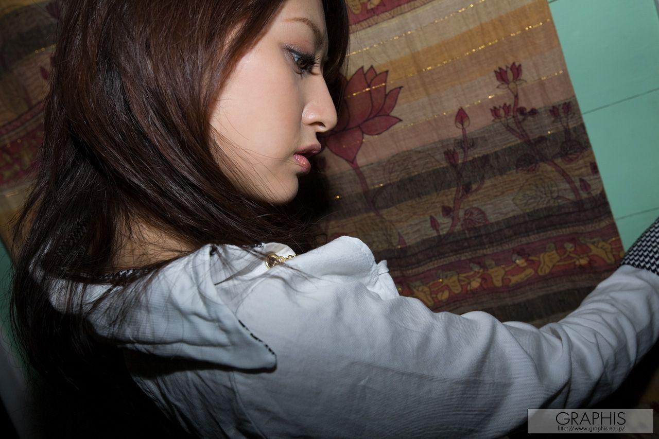 篠崎ミサ エロ画像 No.80