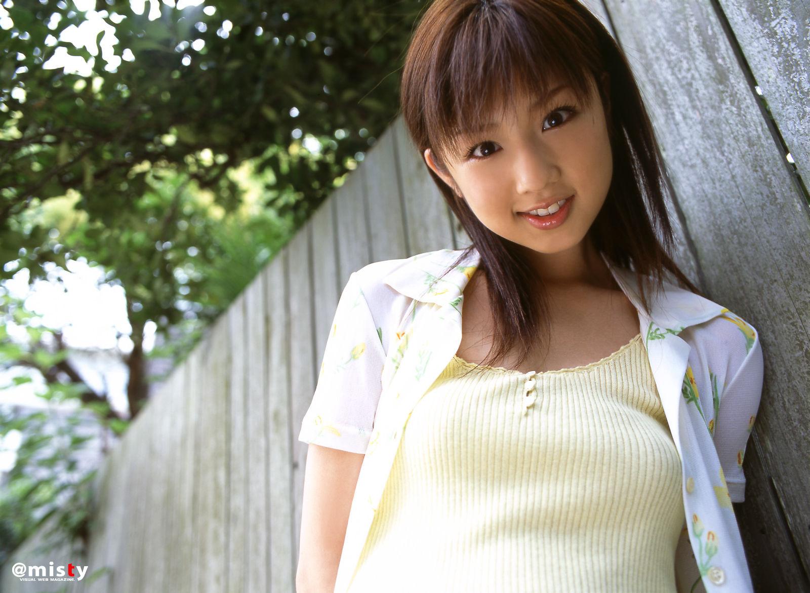 小倉優子 画像 80
