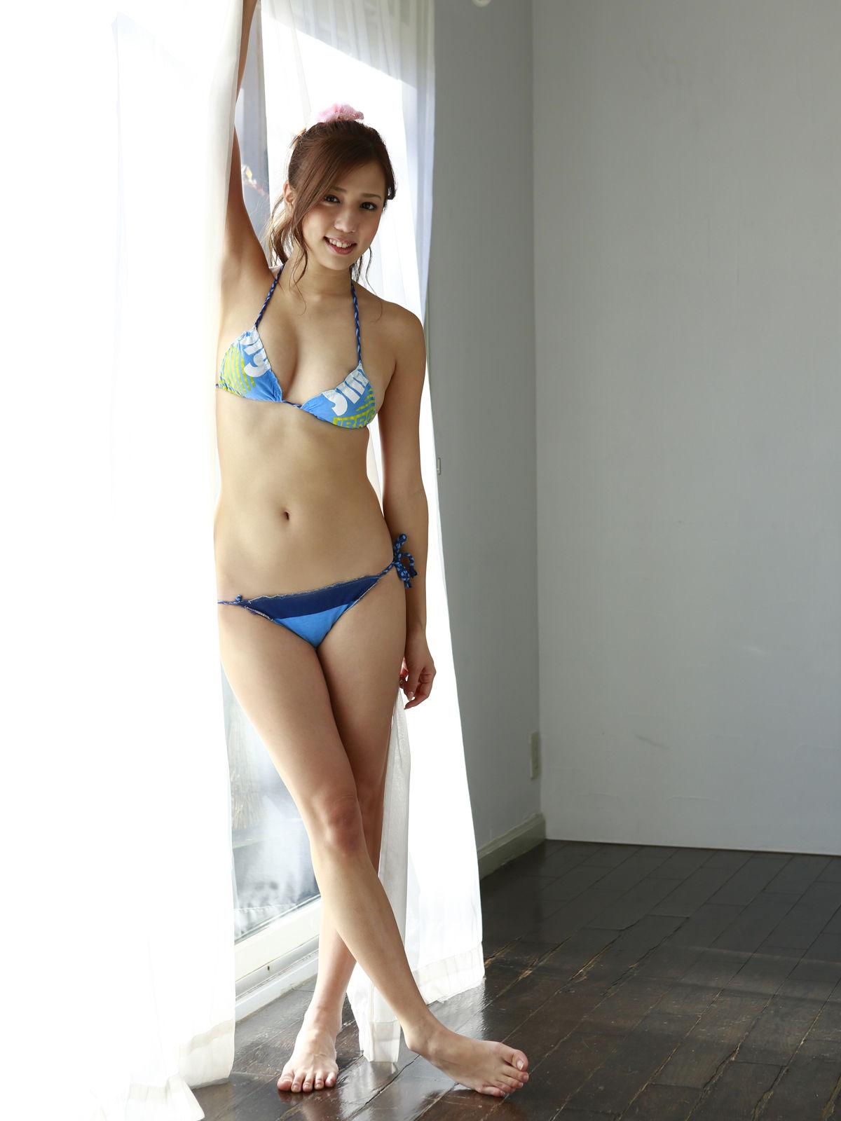 丸高愛実 画像 80