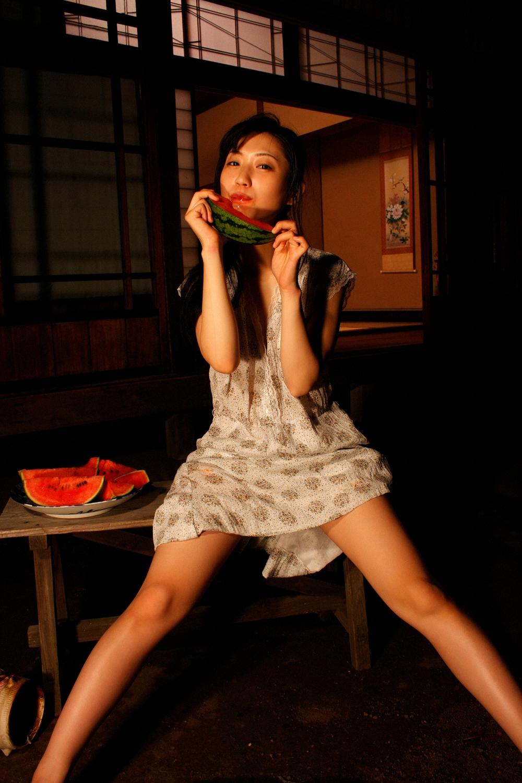 壇蜜 エロ画像 81