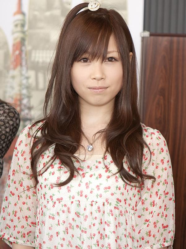 やまぐちりこ(元AKB48 中西里菜) 画像 81
