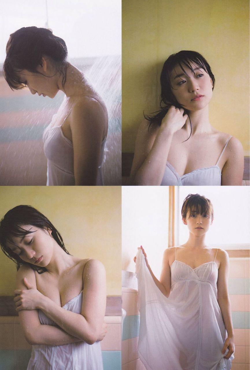 大島優子 エロ画像 82