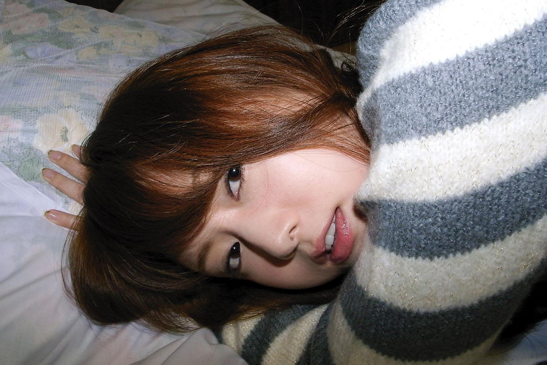 AV女優 吉沢明歩 エロ画像 82