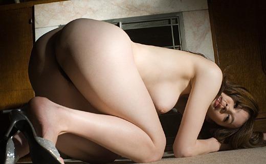 桐原エリカ エロ画像 82