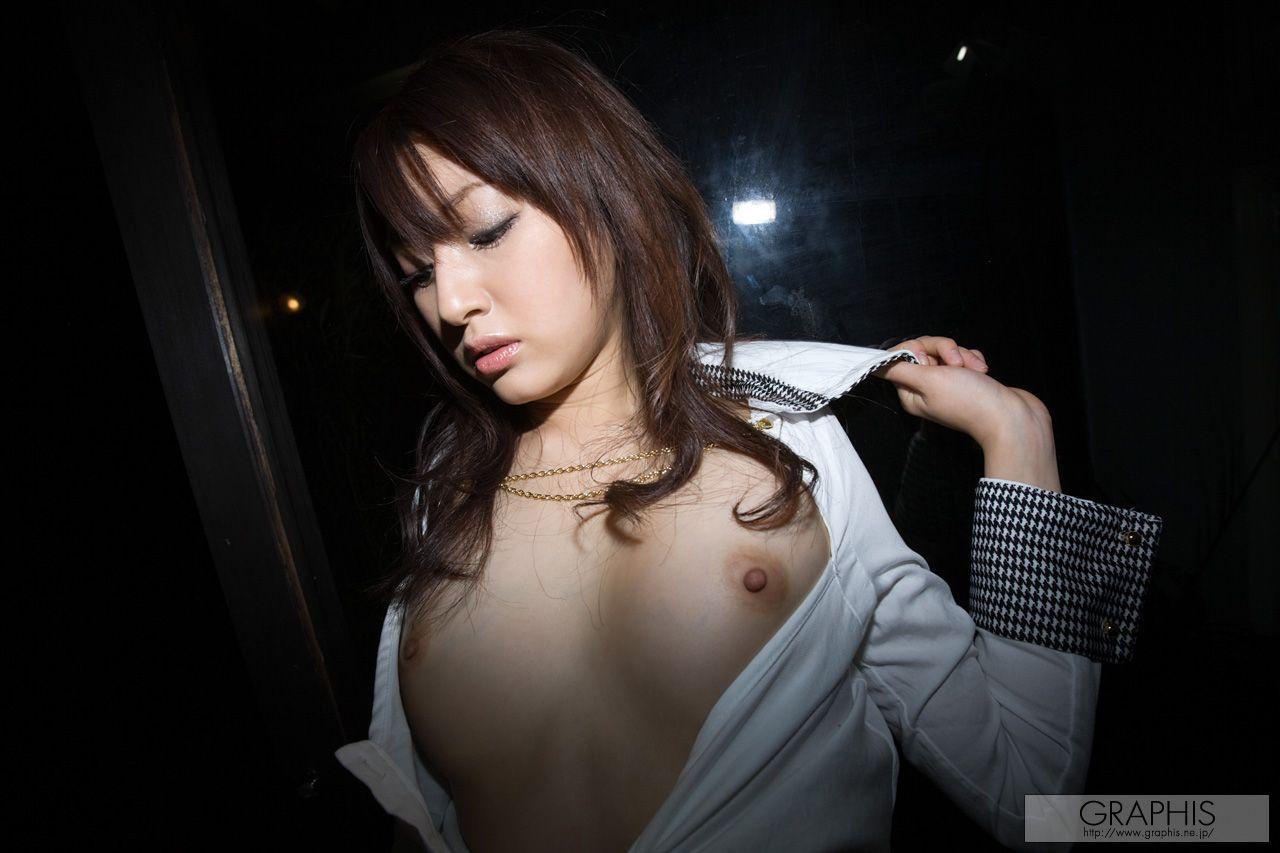 篠崎ミサ エロ画像 No.82