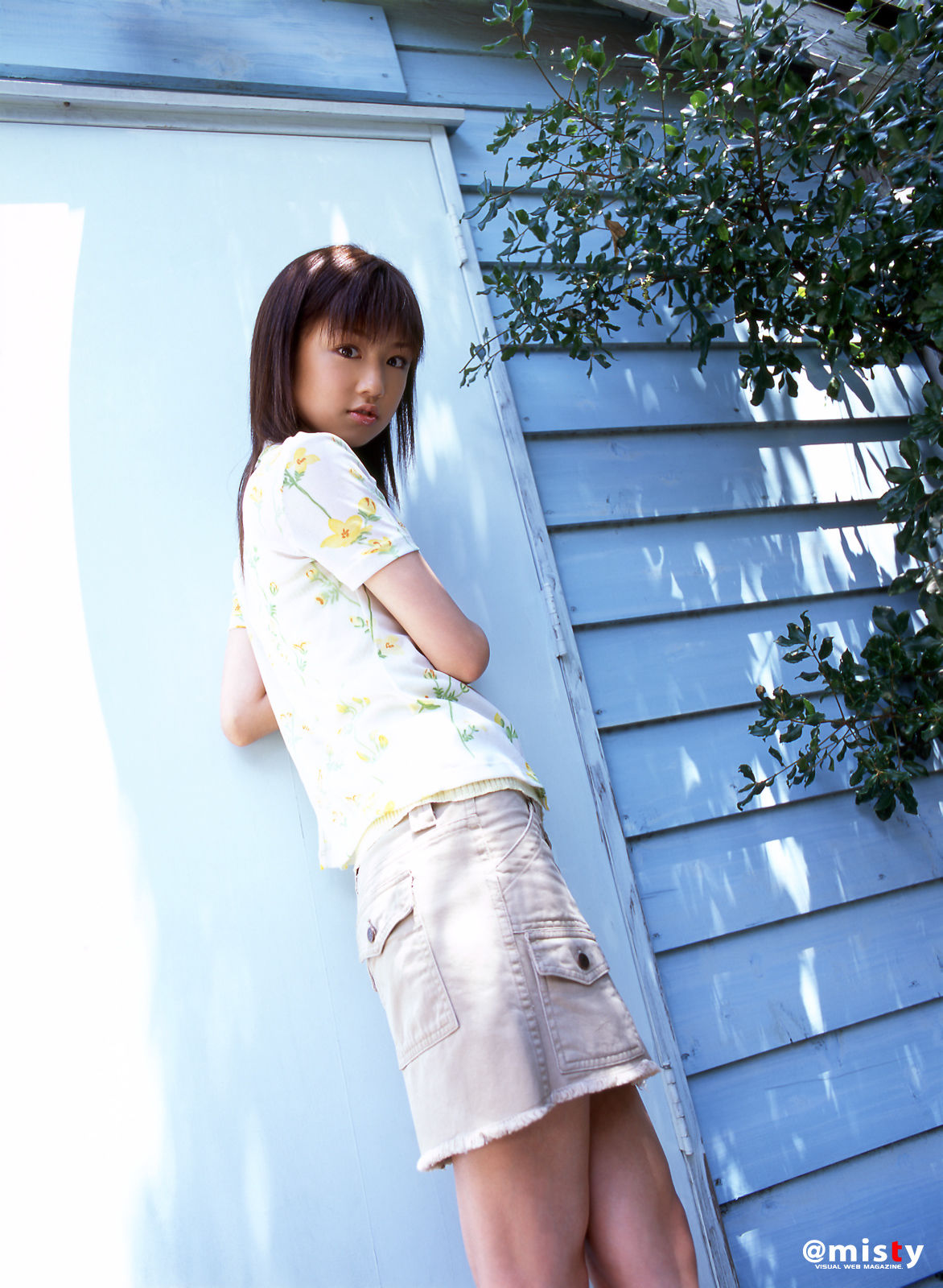小倉優子 画像 82