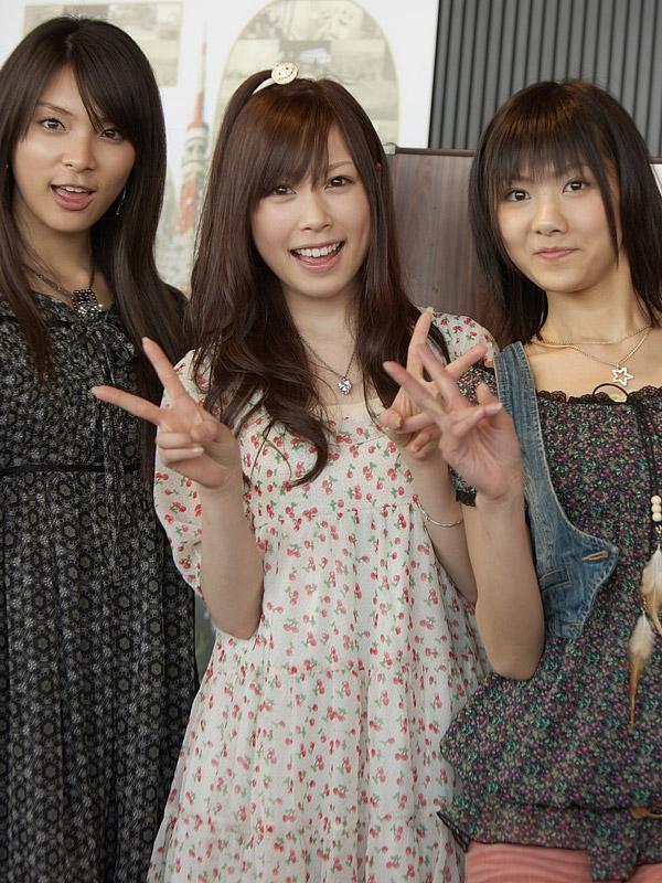 やまぐちりこ(元AKB48 中西里菜) 画像 82