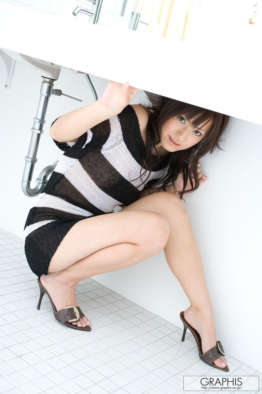 森美咲 ヌード画像 83