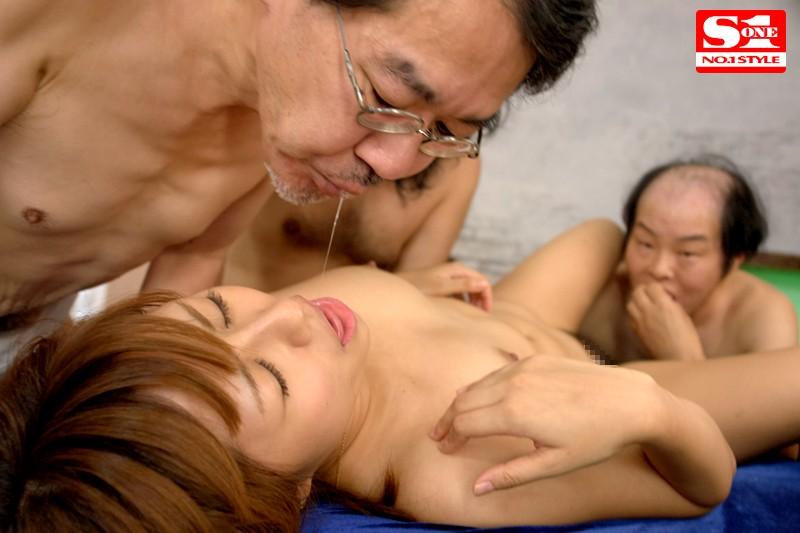 瑠川リナ セックス画像 83