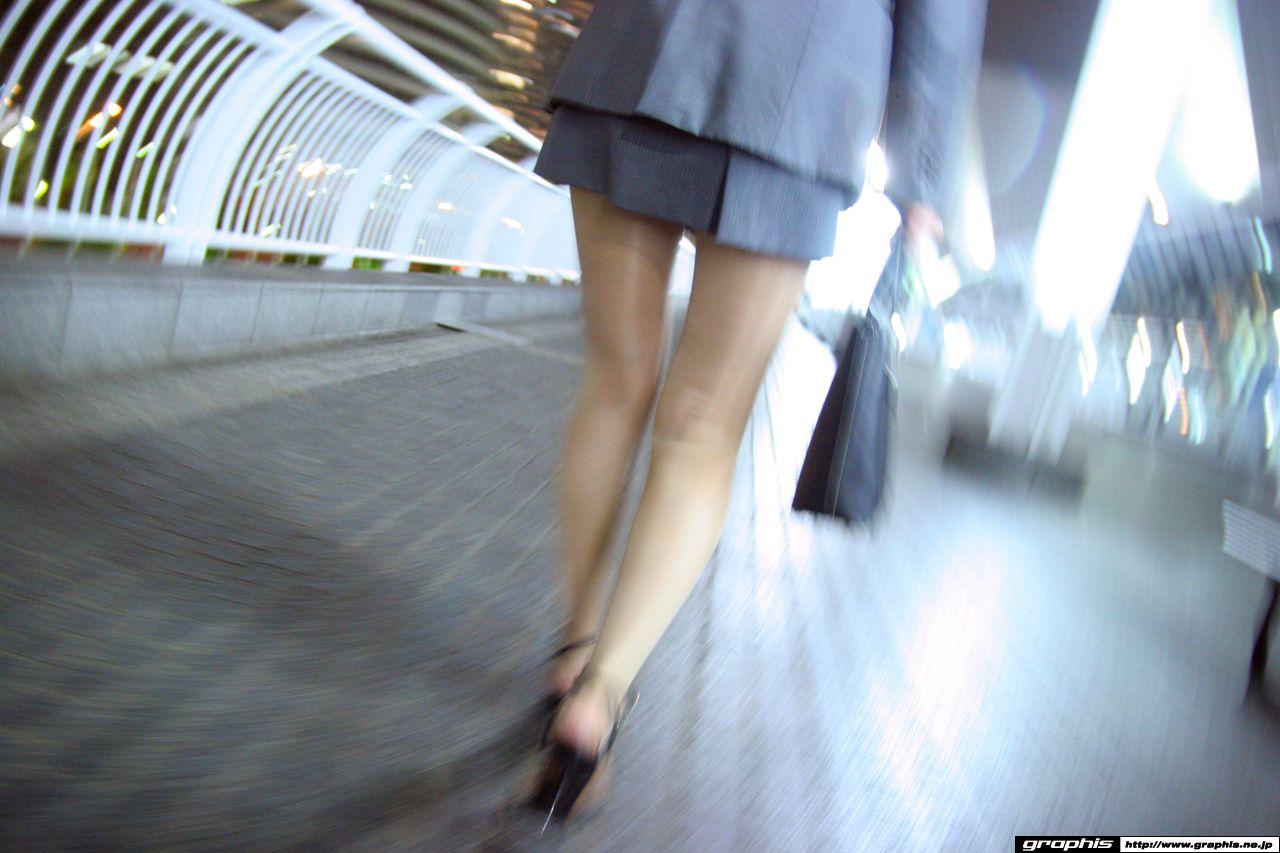 小川あさ美 画像 83