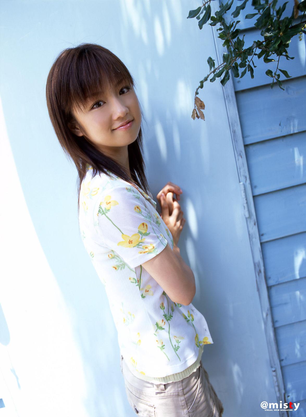 小倉優子 画像 83