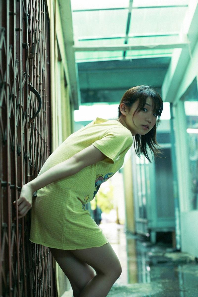 大島優子 画像 82