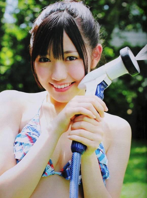 渡辺麻友 画像 84