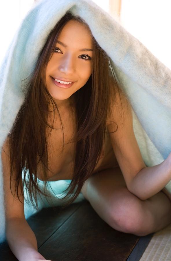 Rio(柚木ティナ)過激なセクシーAV女優 エロ画像 110枚