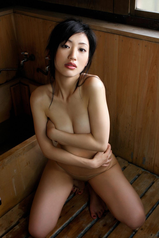 壇蜜 エロ画像 84