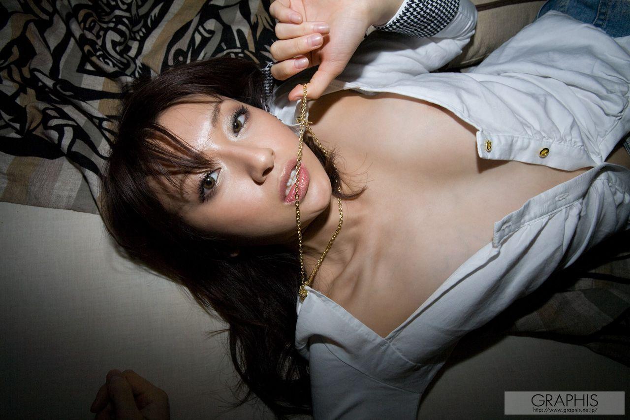篠崎ミサ エロ画像 No.84