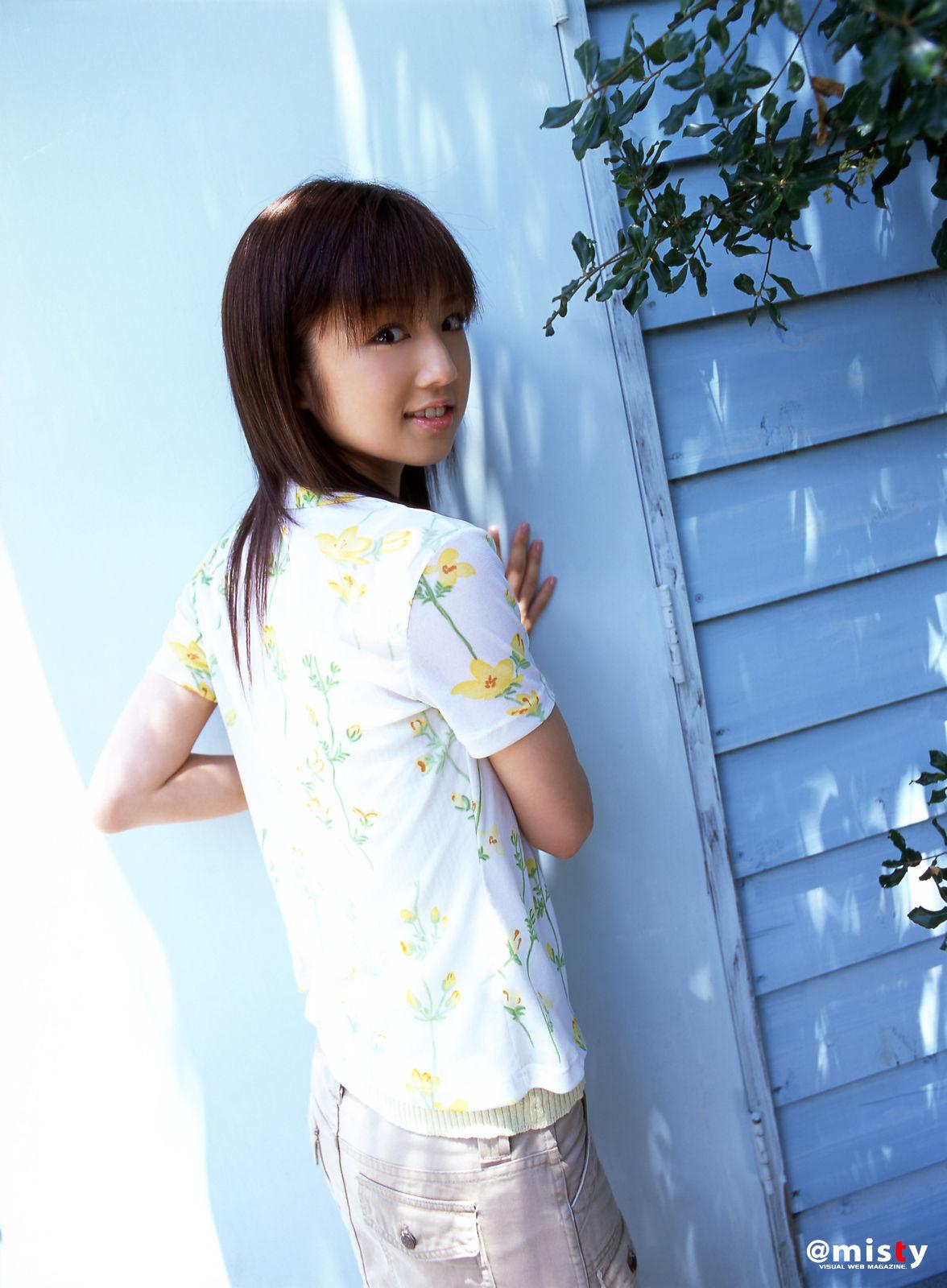 小倉優子 画像 84