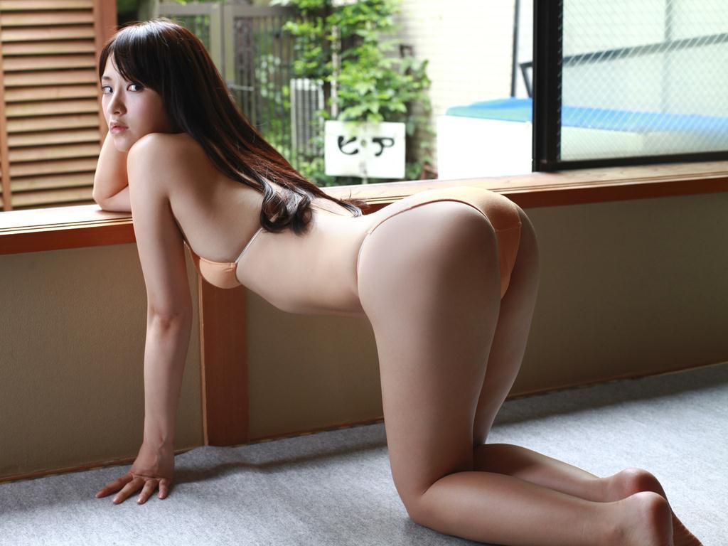鈴木咲 画像 14