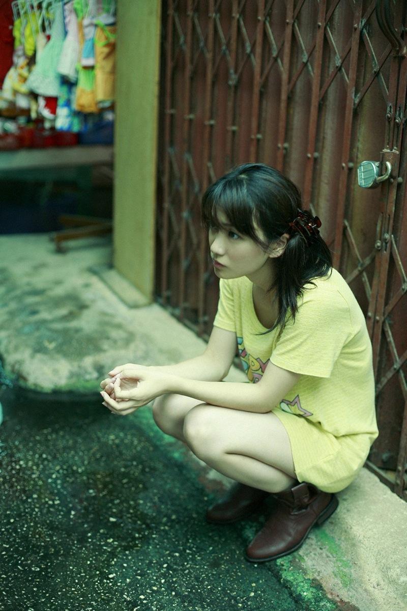 大島優子 画像 83