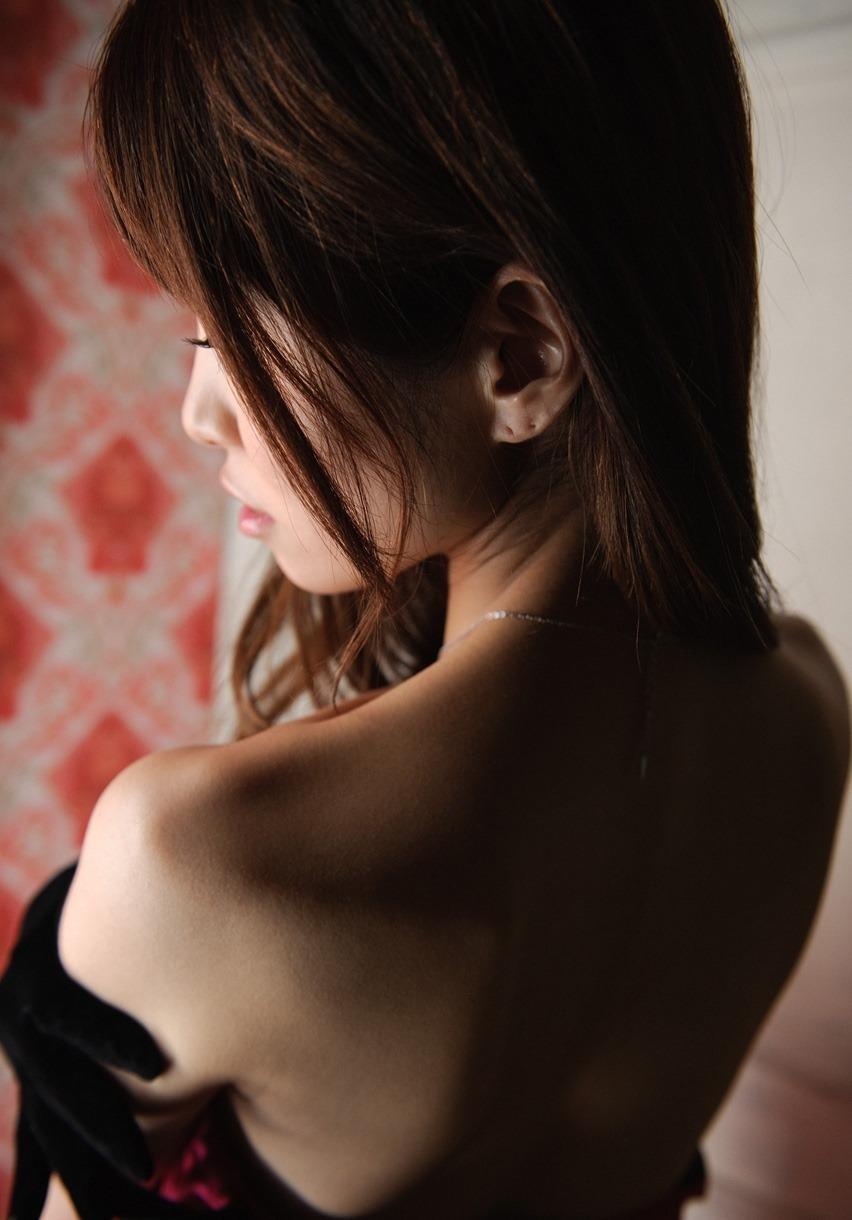 今村美穂 セックス画像 87