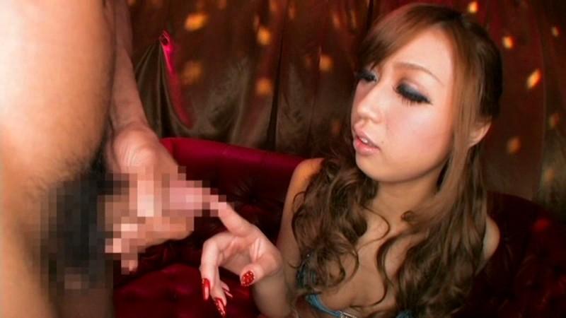 佐倉カオリ SEX画像 85