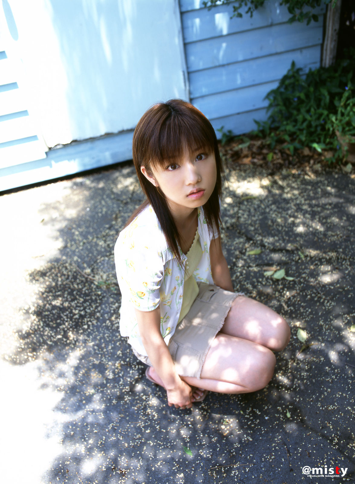 小倉優子 画像 85
