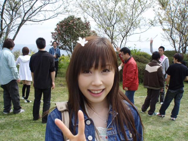 やまぐちりこ(元AKB48 中西里菜) 画像 85