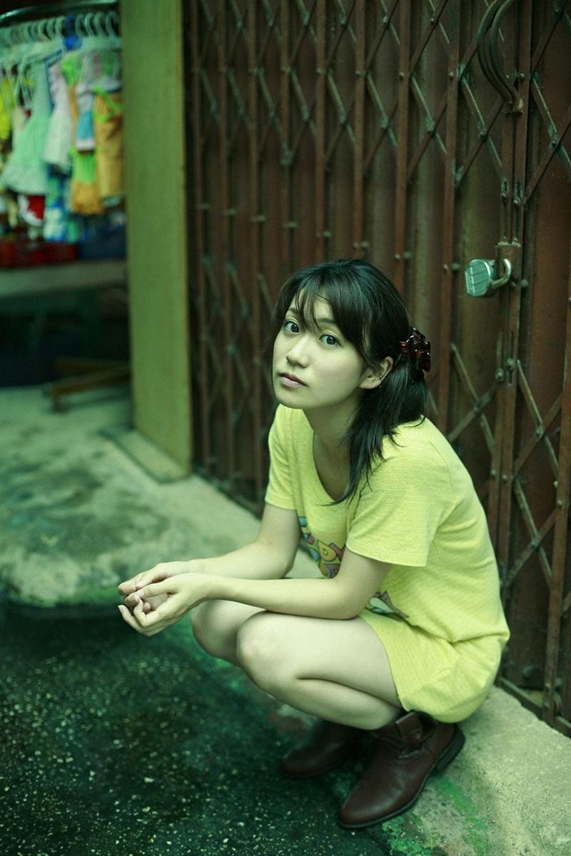 大島優子 画像 84