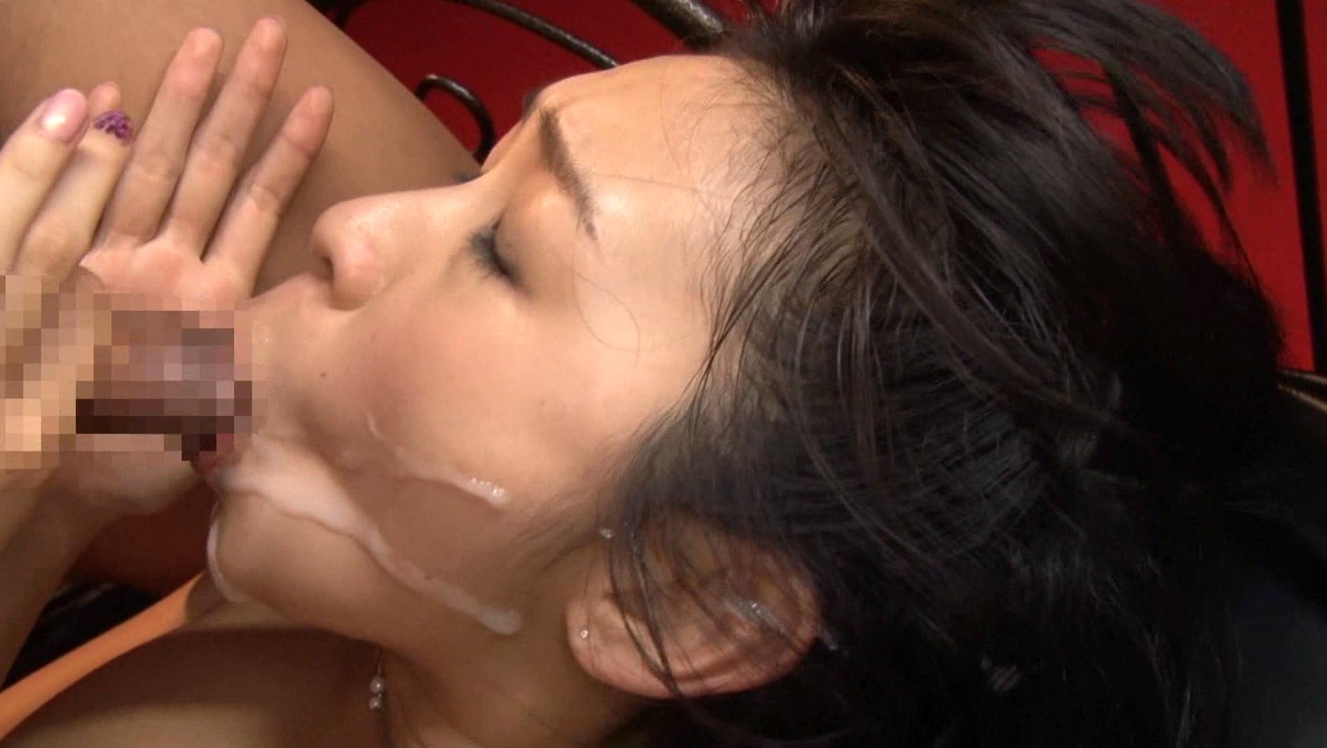 小倉奈々 セックス画像 86