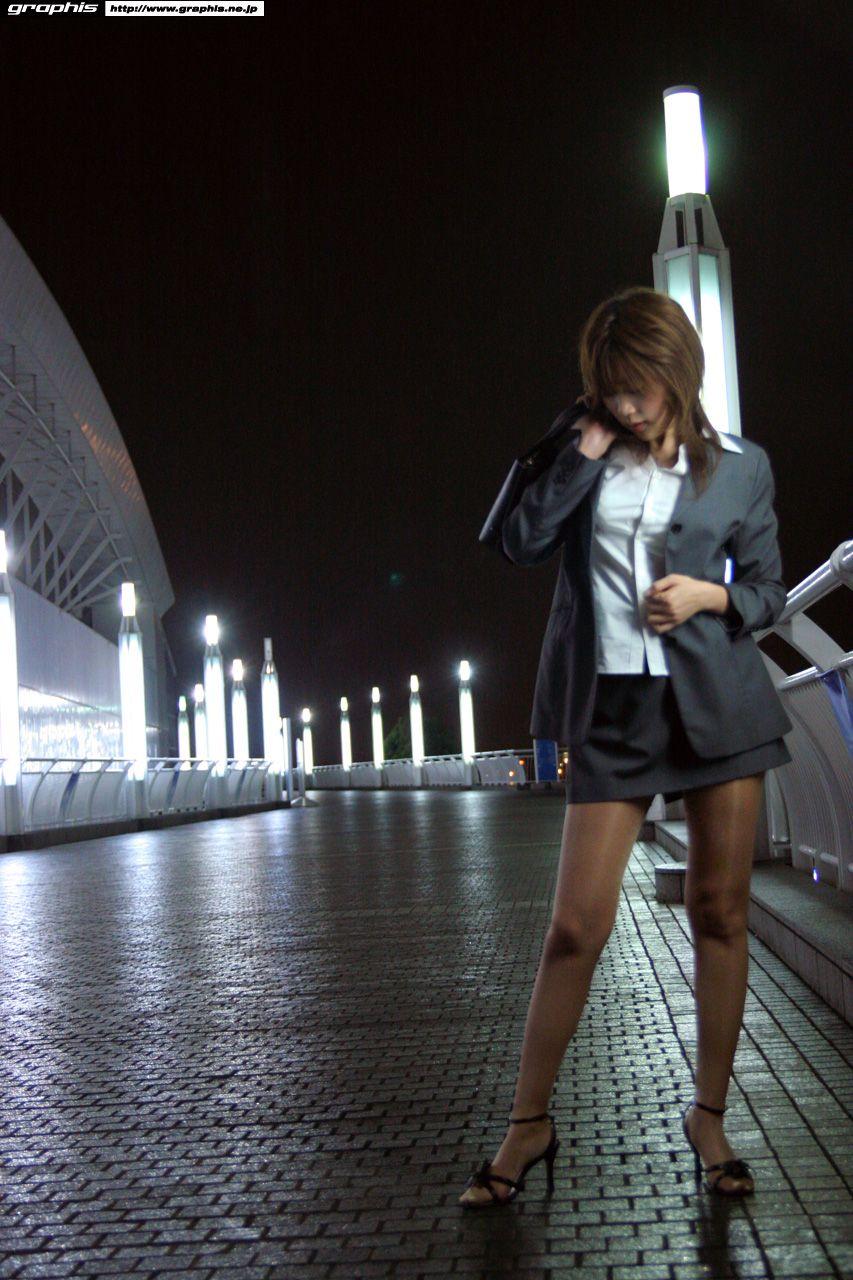 小川あさ美 画像 86