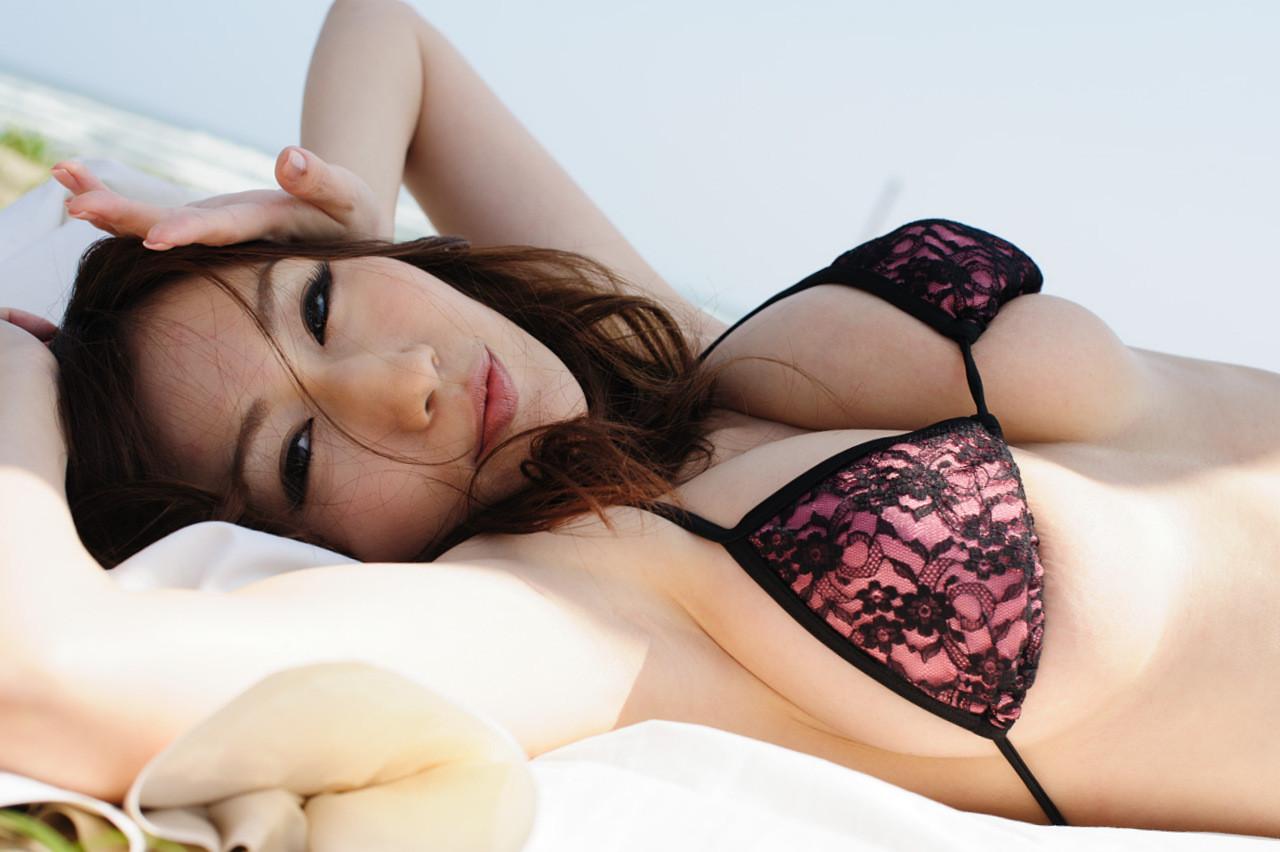 AV女優 JULIA(ジュリア) 画像 86