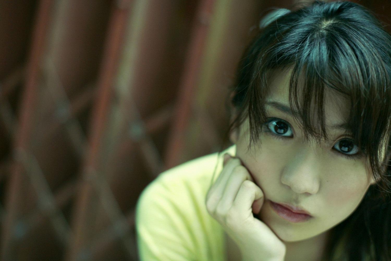 大島優子 画像 85