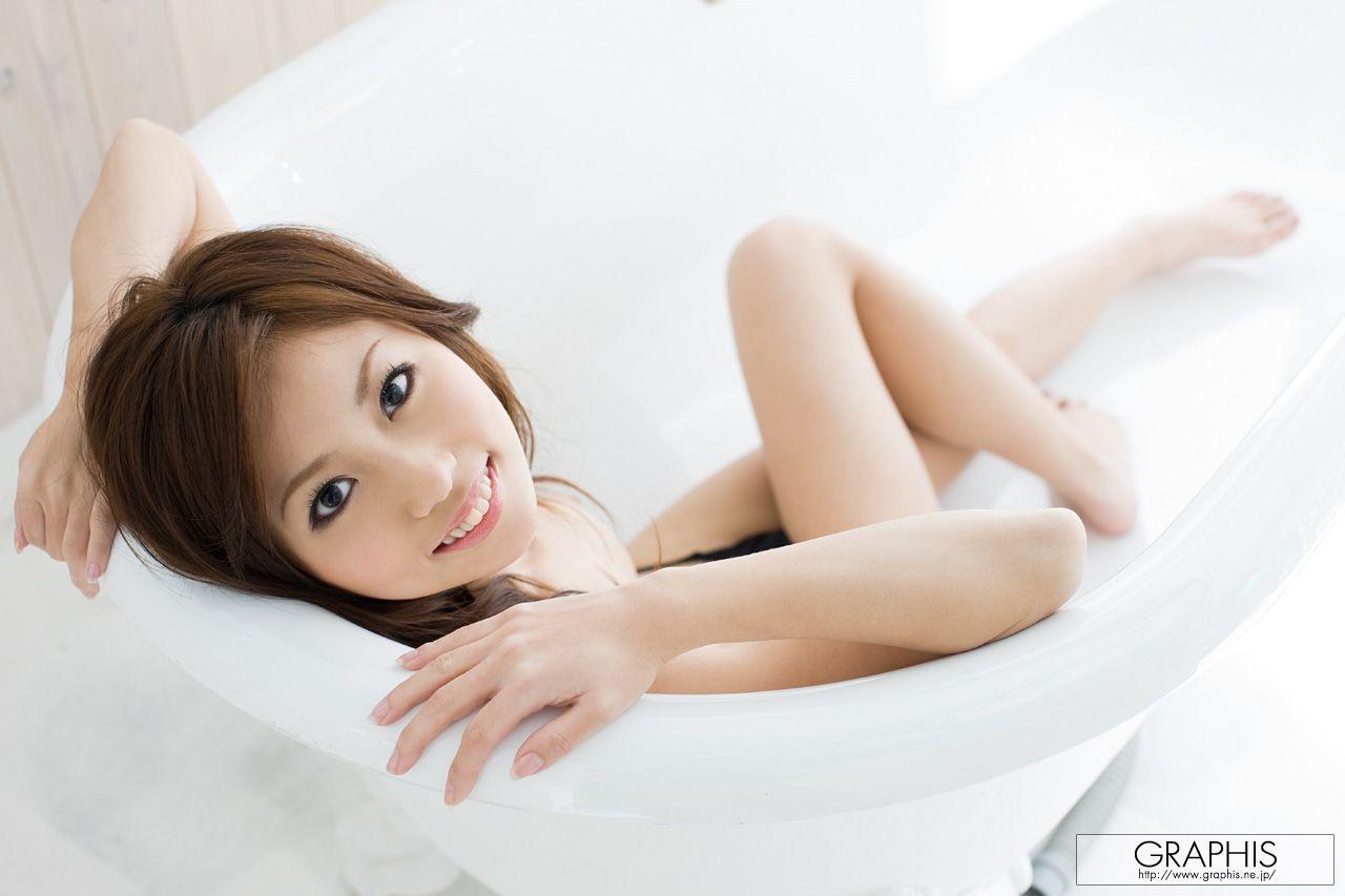 小桜沙樹(茅ヶ崎リサ) エロ画像 87