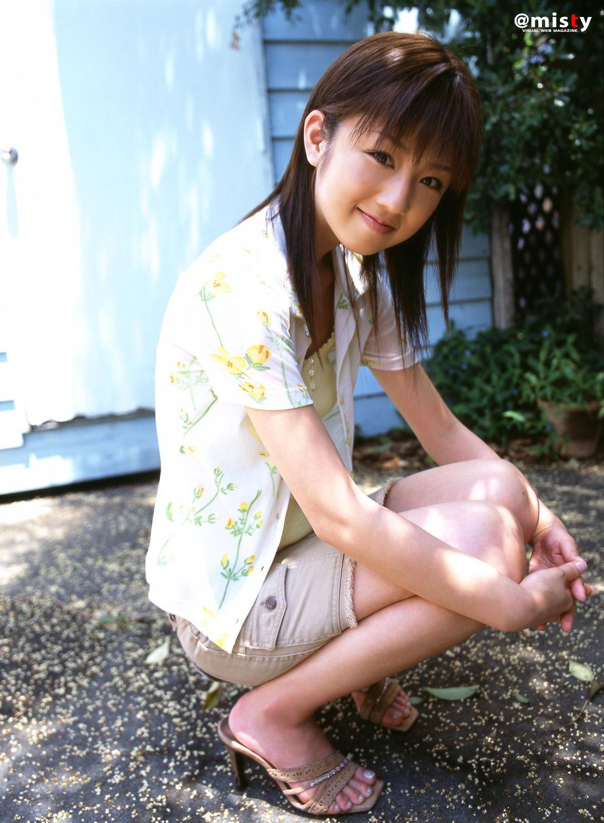 小倉優子 画像 87