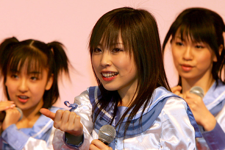 やまぐちりこ(元AKB48 中西里菜) 画像 87