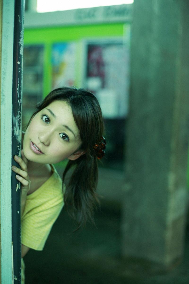 大島優子 画像 86