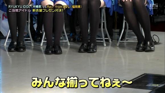 橋本環奈 イベント画像 88