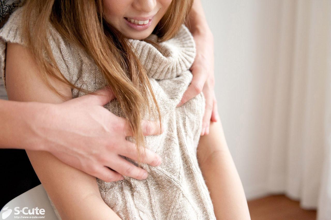 佐倉カオリ ハメ撮りセックス画像 88