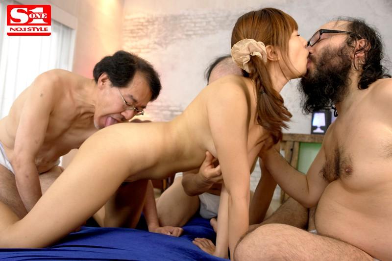 瑠川リナ セックス画像 88